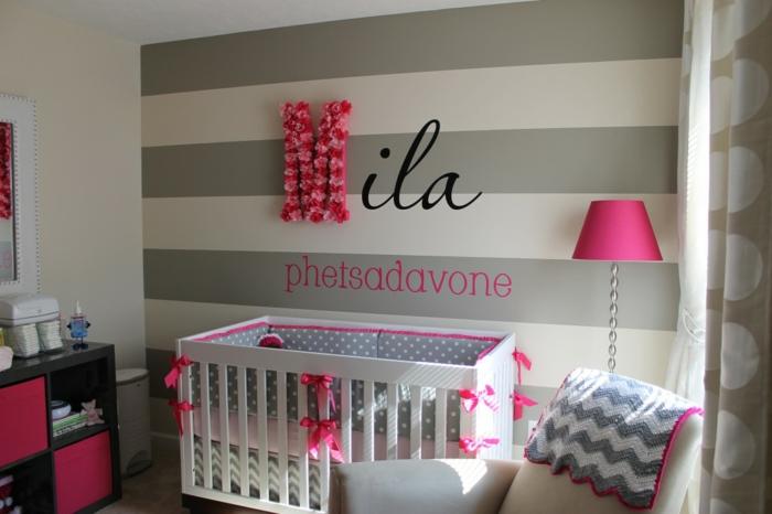 chambre-bébé-mixte-design-intérieur-aménagement-chambre-mila