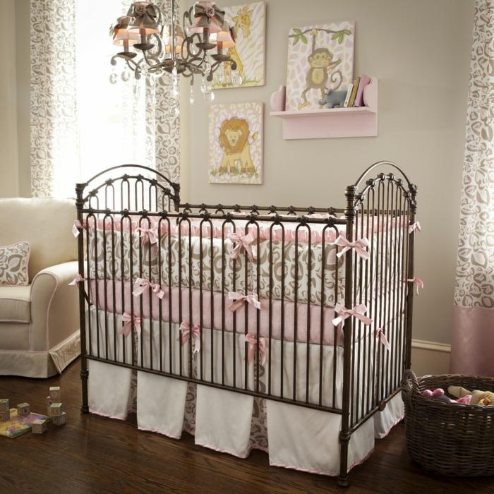 chambre-bébé-mixte-design-intérieur-aménagement-chambre-personnalisé
