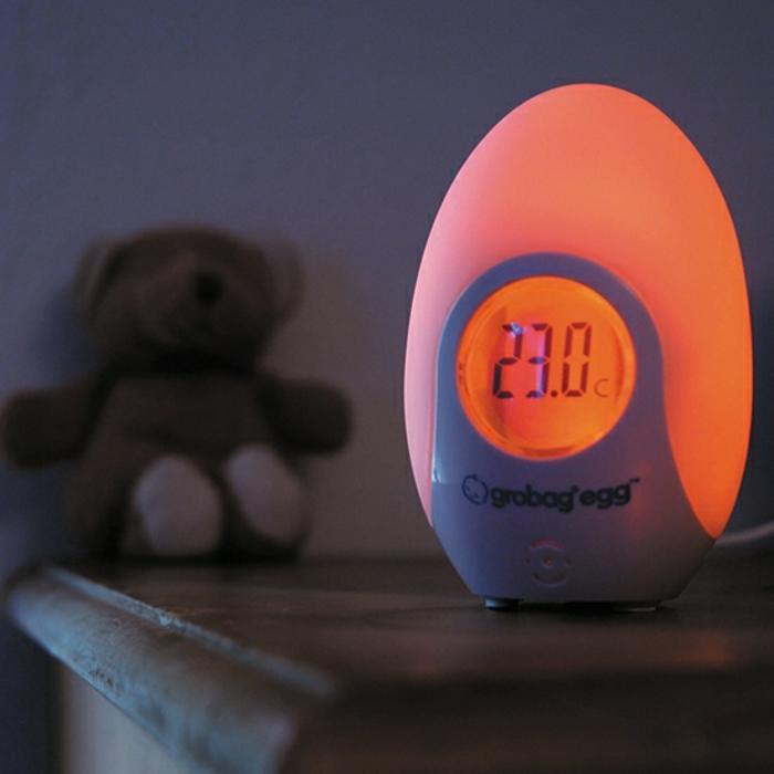 chambre-bébé-thermometre-electronique-chambre-température