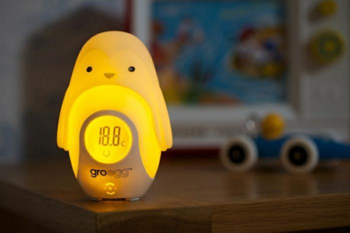 chambre-bébé-thermometre-electronique-jouet-sympa