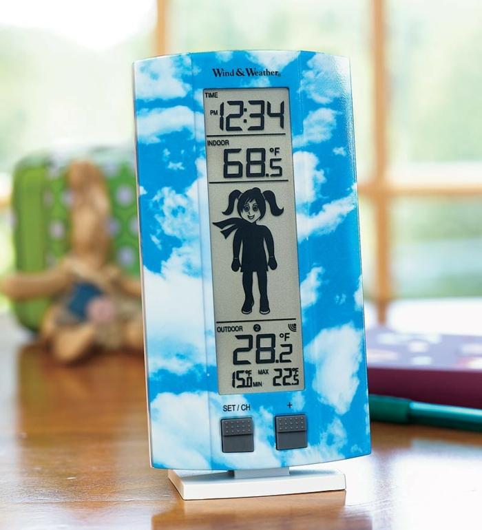 chambre-bébé-thermometre-electronique-metre-quoi-porter