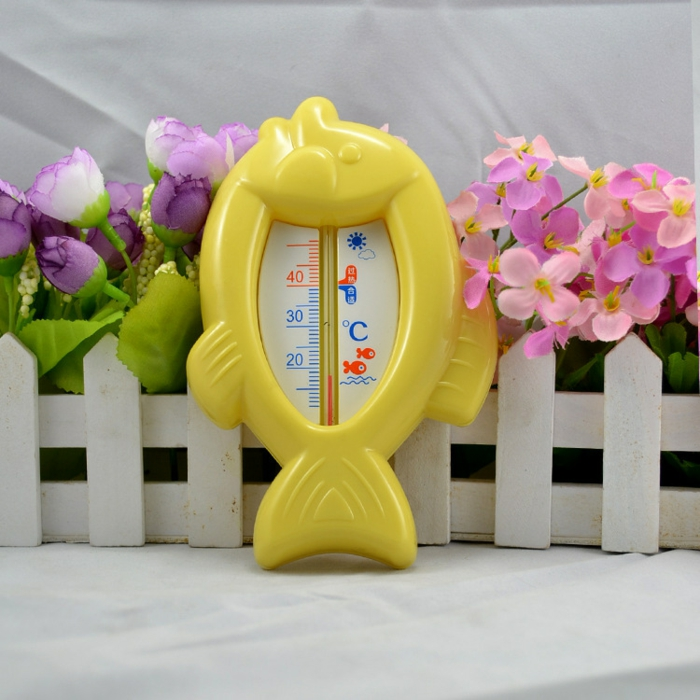 chambre-bébé-thermometre-electronique-z-poisson-jaune