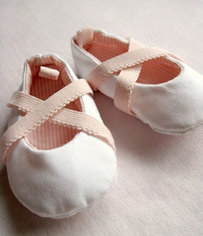 chaussones-balerina-pantoufles-chez-soi