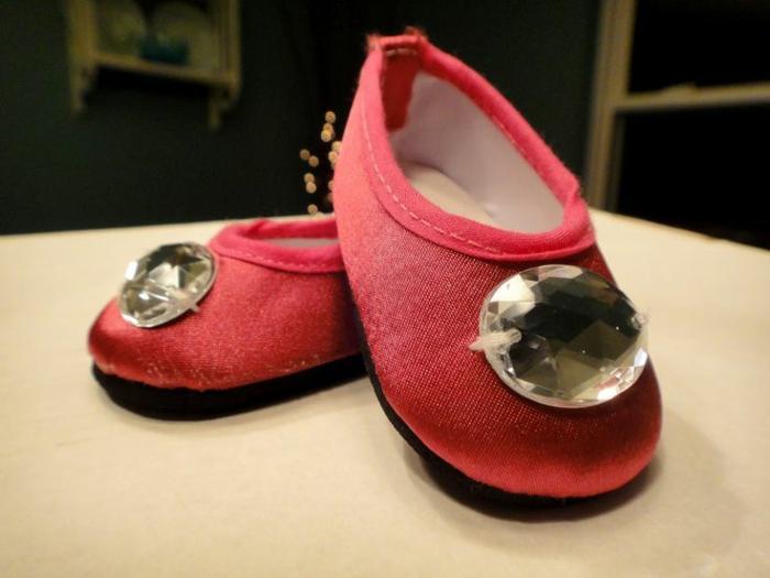 chaussure-pantoufle-bebe-chaussures-enfant-pantoufle-enfant-pantougle-pierre