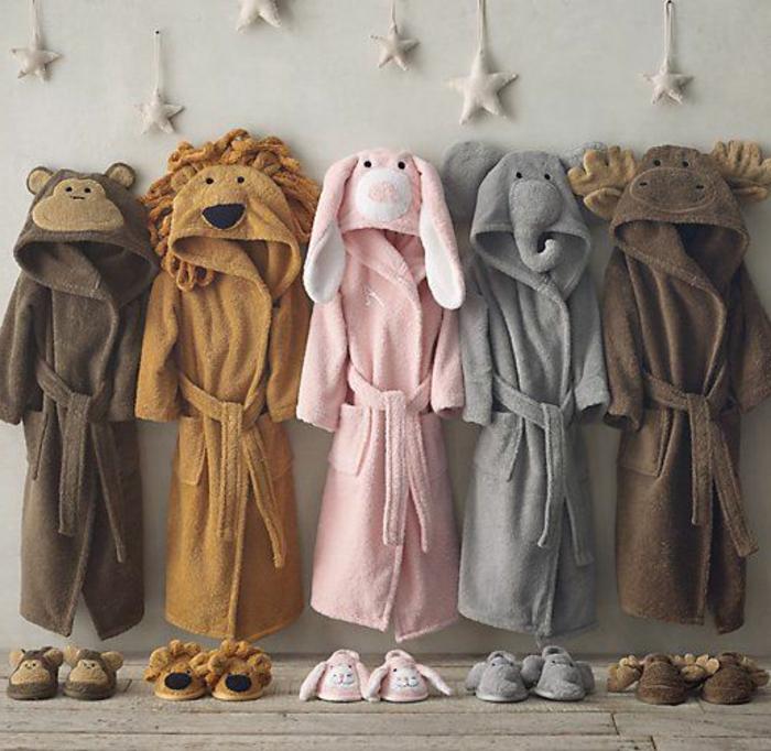 6edf83b7739e2 chaussures-enfants-idée-sympatique-pantoufles-bébé-jolie-image