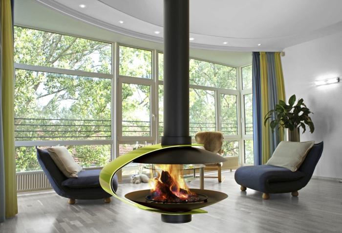 cheminée-suspendue-centrale-utilité-et-beauté-béauté-vue