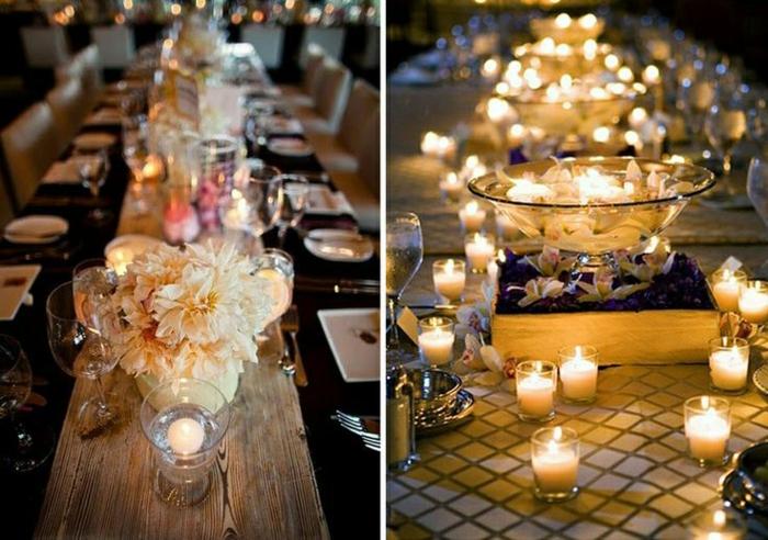chemin-de-table-mariage-photophore-bougies-beauté