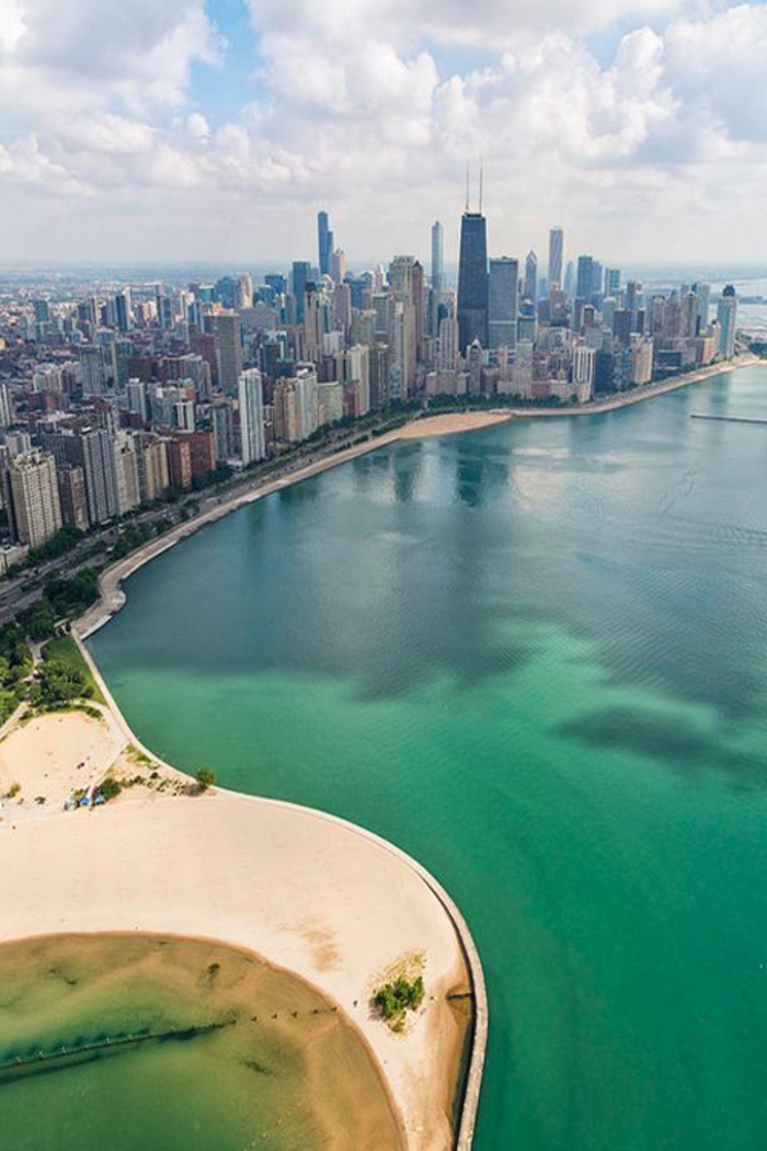 chicago-les-plus-hauts-gratte-ciel-du-monde-residentiel-à-chicago-la-plus-belle-paysage-du-monde