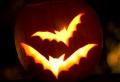 La citrouille Halloween – faire la meilleure décoration!