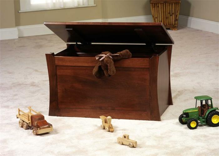 coffre-à-jouet-rangement-chambre-enfant-ou-bébé-bois