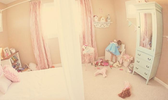 coffre-à-jouet-rangement-chambre-enfant-ou-bébé-enfant-rose