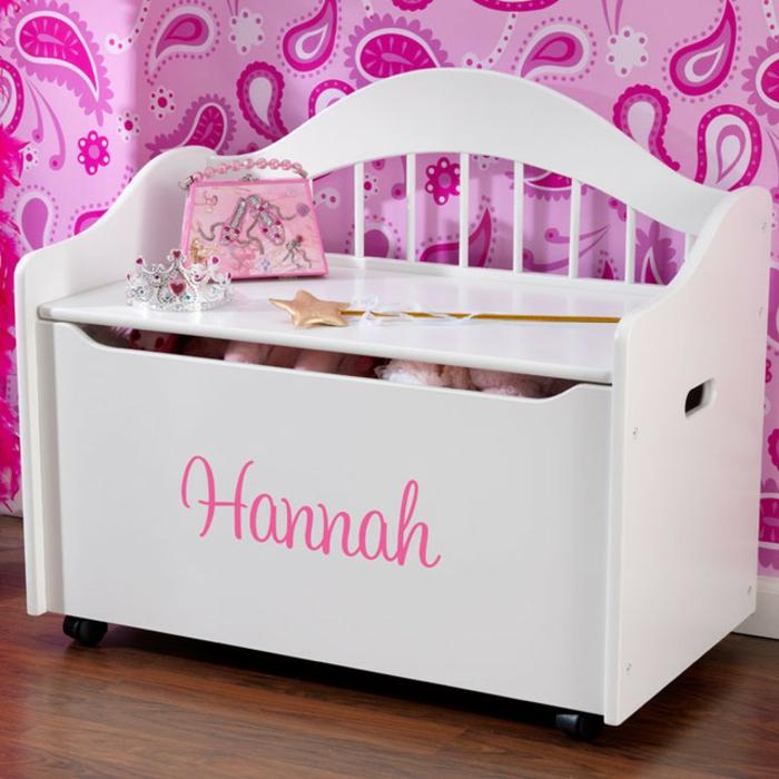 coffre-à-jouet-rangement-chambre-enfant-ou-bébé-rose-lapain-peluche