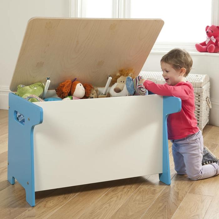 coffre-a-jouet-coffre-à-jouets-meuble-rangement-bebe-jouets