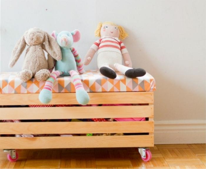 coffre-a-jouet-coffre-à-jouets-meuble-rangement-bois-palettes-europeen-diy-coffre