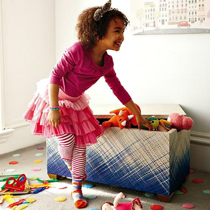 coffre-a-jouet-coffre-à-jouets-meuble-rangement-enfant