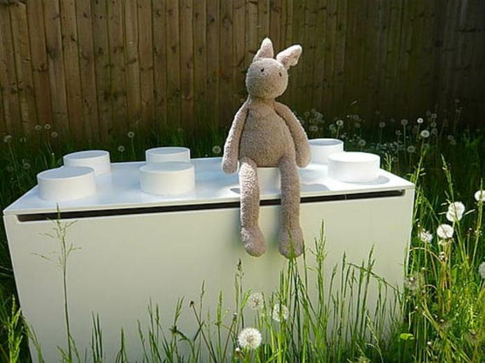coffre-a-jouet-coffre-à-jouets-meuble-rangement-jardin