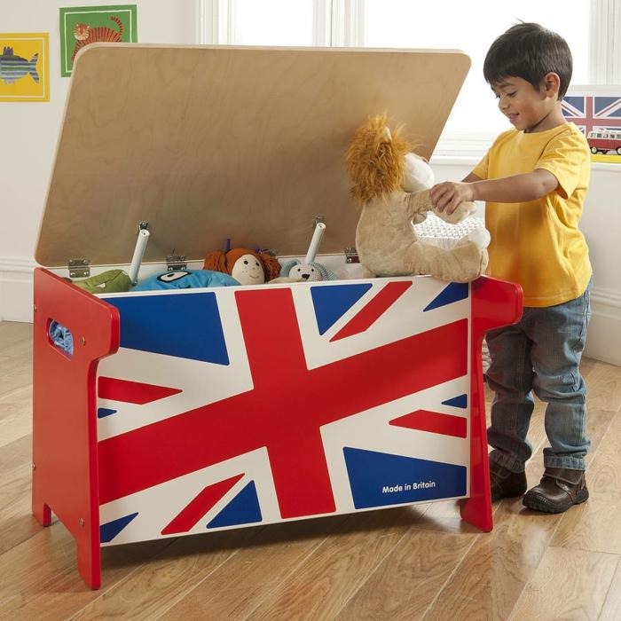 coffre-a-jouet-coffre-à-jouets-meuble-rangement-originale-bureau-et-coffre
