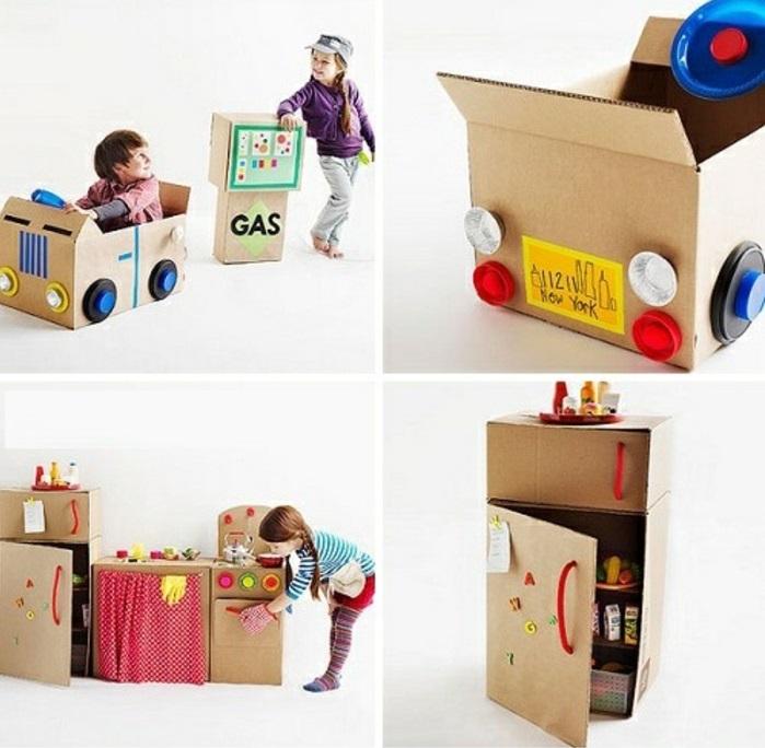 coffre-de-rangement-auchan-jouet-chambre-enfant-idées-diy-carton