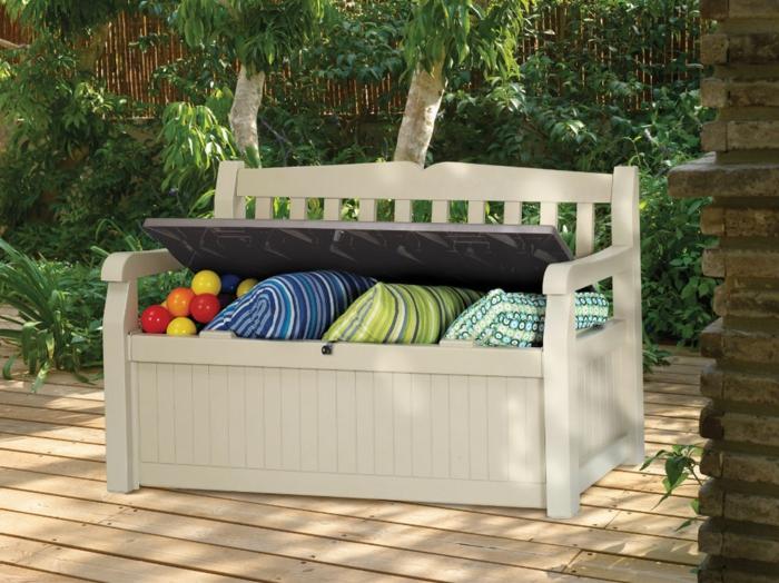 coffre-de-rangement-jardin-coffre-exterieur-rangement-sur-veranda-coffre-plastique-resized