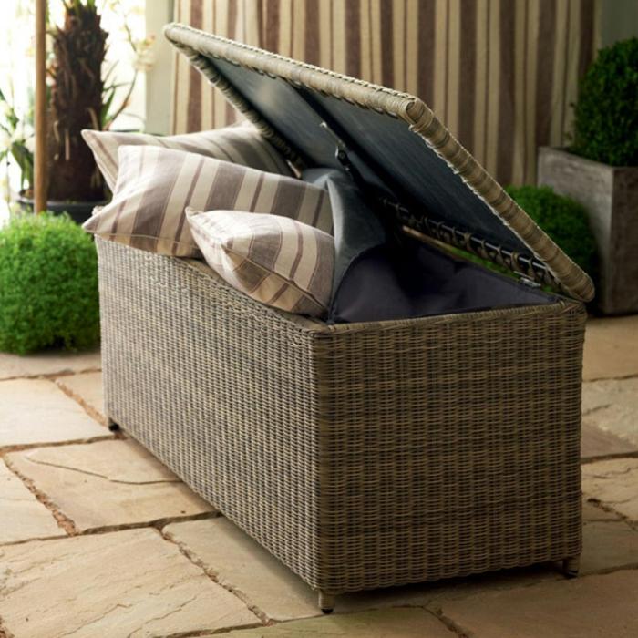 coffre-de-rangement-jardin-coffre-exterieur-veranda-bien-amenagée-resized