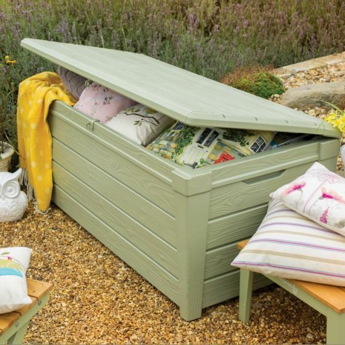 coffre-de-rangement-jardin-coffre-exterieur-vert-idées-cool-resized