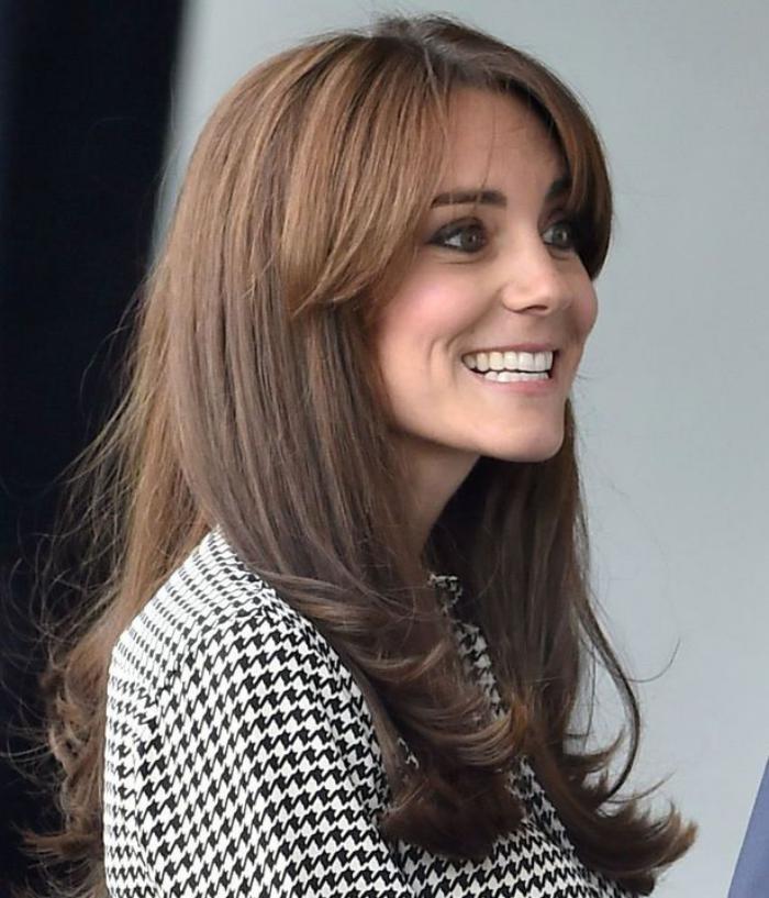 coiffure-avec-frange-Kate-Middletone-coiffures