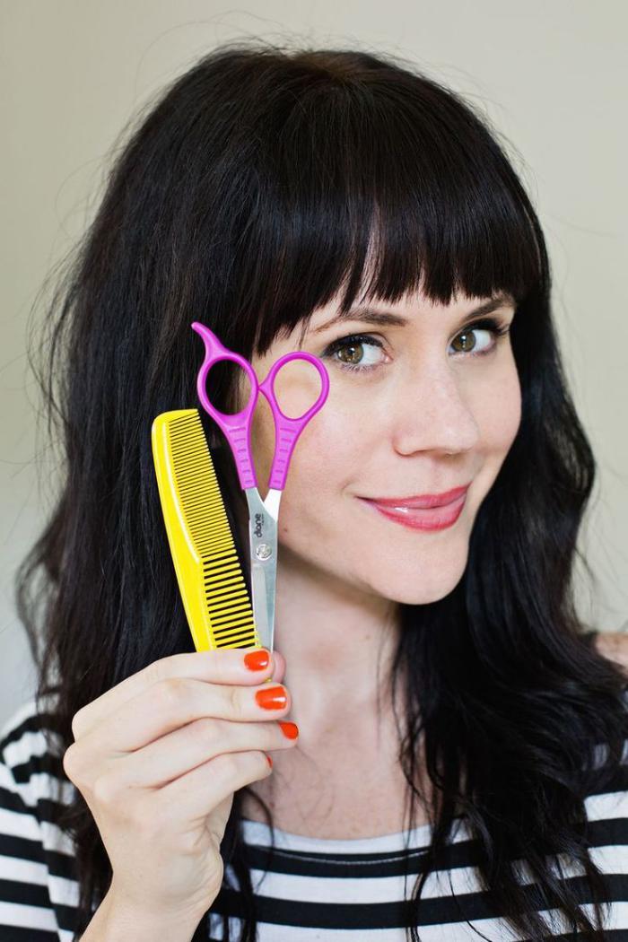 coiffure-avec-frange-style-pour-votre-visage