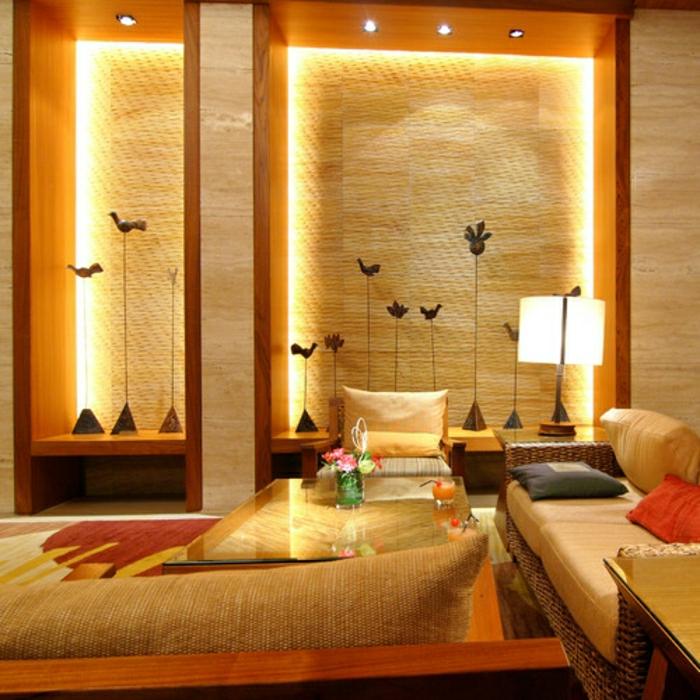 comiche-eclairage-indirect-salon-decoration-avec-lumière-pour-avoir-un-joli-interieur-moderne