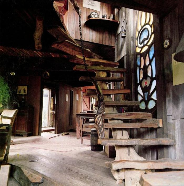 comment-calcul-d-escalier-en-bois-massif-pour-avoir-le-meilleur-interieur-en-bois-massif