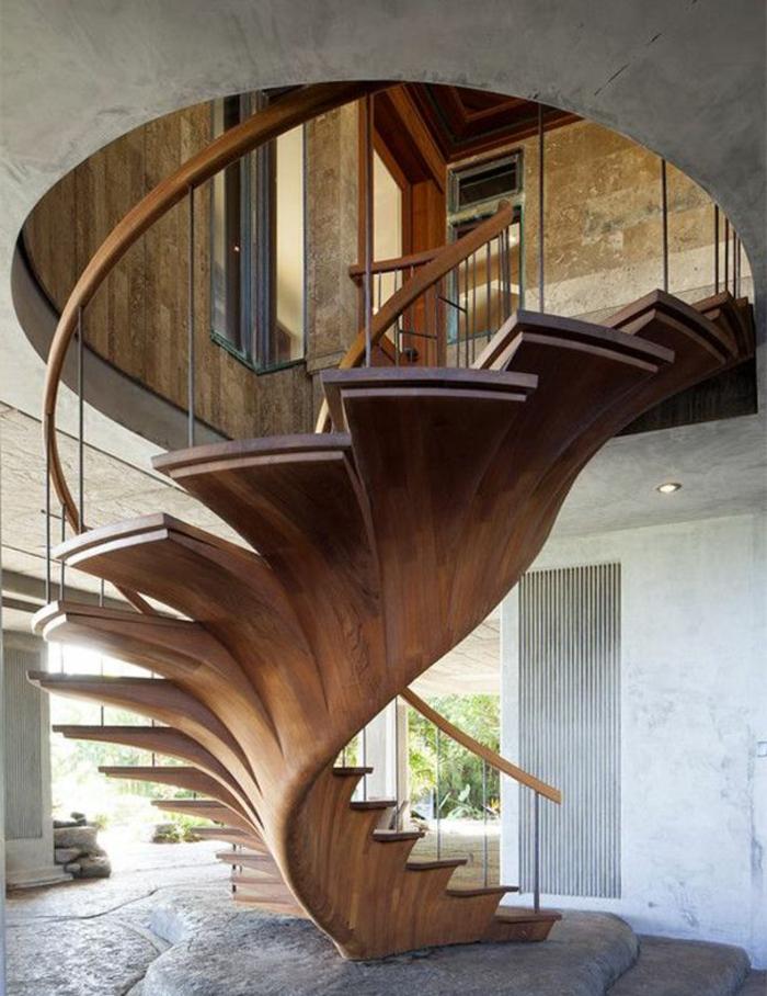 comment-calcul-les-dimension-pour-un-escalier-tournant-en-bois-calcul-d-escalier-en-bois