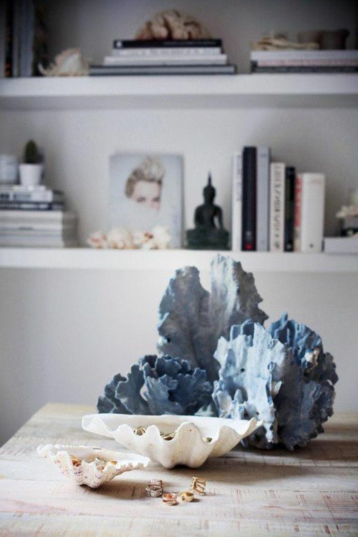 comment-créer-la-plus-belle-decoration-feng-shui-interieur-feng-shui-couleurs-feng-shui