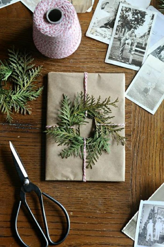 comment-creer-le-meilleur-paquet-cadeau-colore-pliage-papier-cadeau-originale