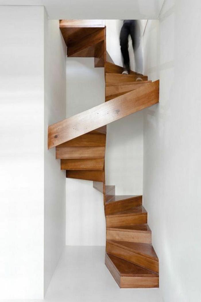 comment-fabriquer-un-escalier-en-bois-dans-le-couloir-moderne-calcul-d-escalier-en-bois