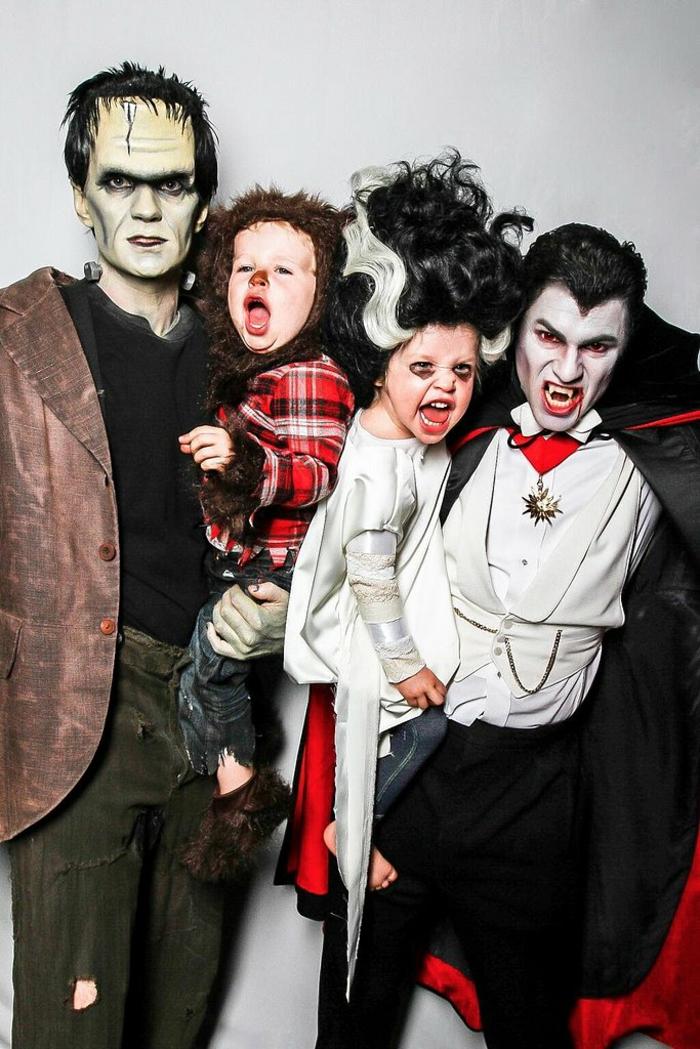comment-se-déguiser-pour-Toussaint-déguisement-de-halloween-cool-famille-neil-patrick-harris