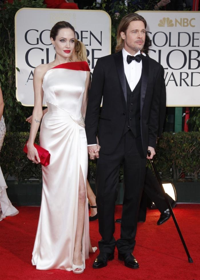 conseil-mode-homme-style-mode-vestimentaire-élégance-couple-brangelina-tapis-rouge-brad-pitt-et-anjelina-jolie
