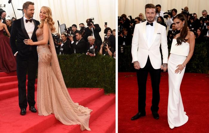 conseil-mode-homme-style-mode-vestimentaire-élégance-couples-tapis-rouge