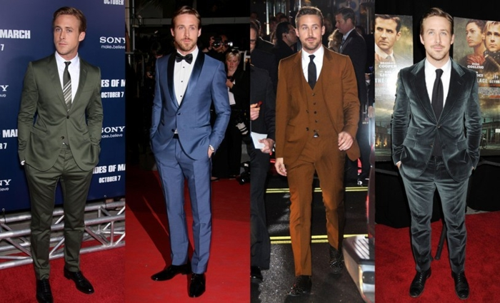 conseil-mode-homme-style-mode-vestimentaire-élégance-tapis-rouge-ryan-gossling-coutumes