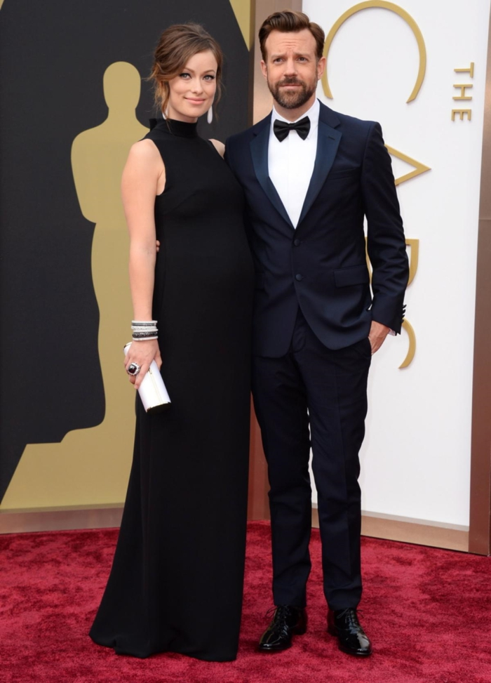 conseil-mode-homme-style-mode-vestimentaire-élégance--une-couple-célèbre