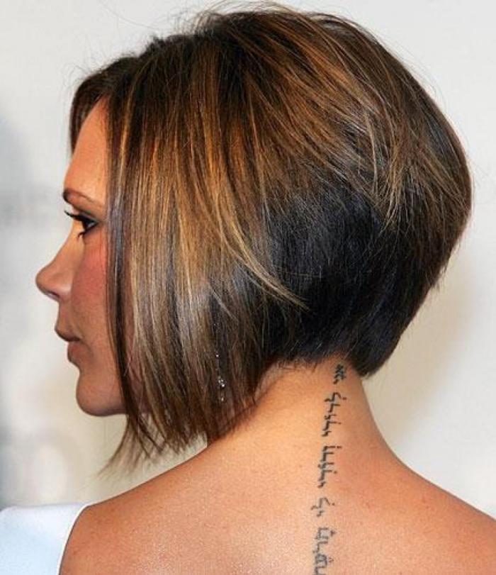 coupe-carré-plongeant-coiffure-carré-cheveux-mi-longs