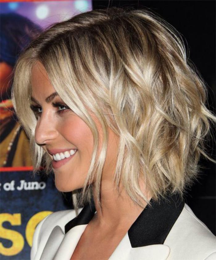 coupe-carré-plongeant-coiffure-pour-cheveux-mi-longs-fantastique