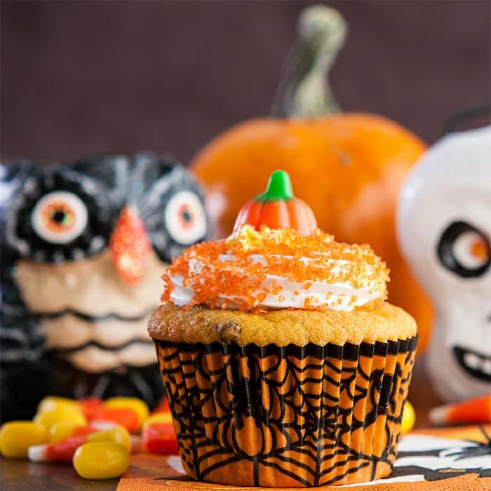 cupcake-glacage-cupcake-faire-à-vous-memes-halloween-idées-déco-halloween