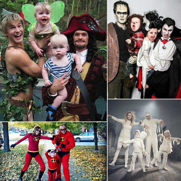 déguisement-halloween-femme-idées-originaux-à-réaliser-coutume-de-famille