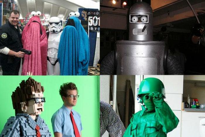 déguisement-halloween-femme-idées-originaux-à-réaliser-idées-originaux