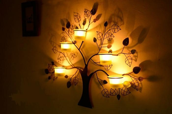 deco-alinea-photophore-lanterne-architecture-en-obscurité
