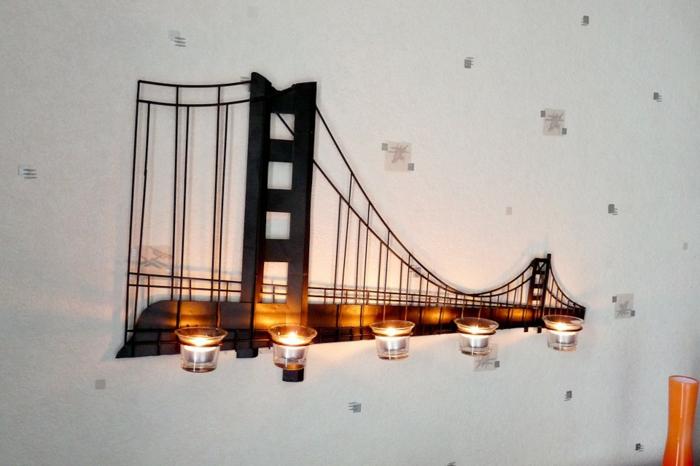 deco-alinea-photophore-lanterne-architecture-idée-originale