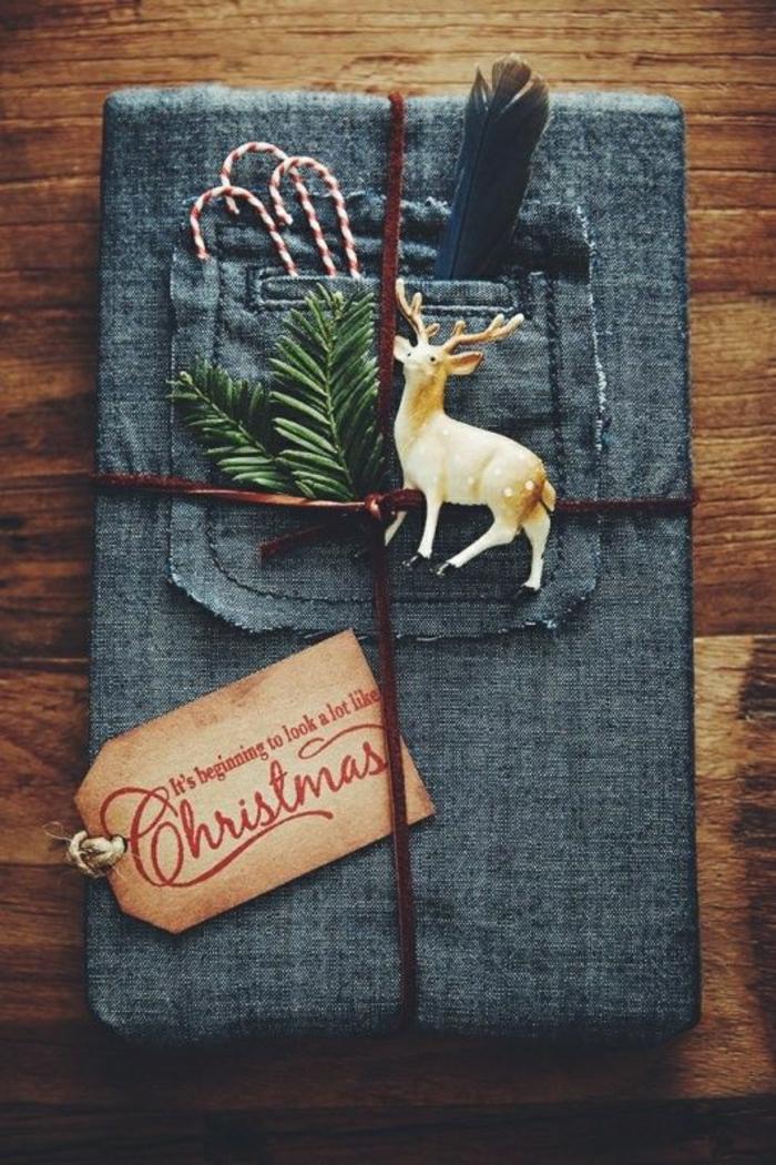 decoration-et-emballage-cadeau-original-pour-un-joli-cadeau-ave-denim