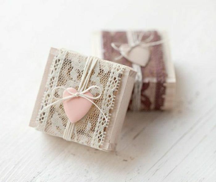decoration-pour-cadeau-papier-cadeau-original-comment-la-faire-nous-memes