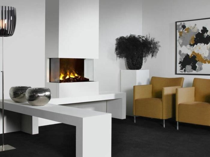 design-d-intérieur-cheminée-centrale-design-original-le-feu