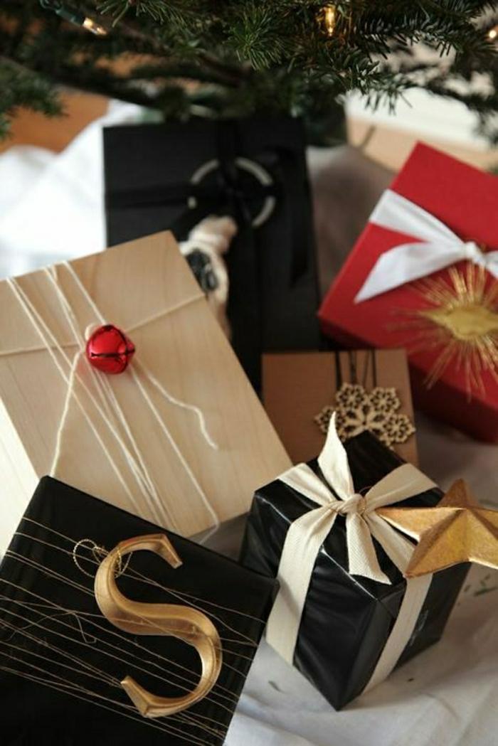 emballage-cadeau-original-en-papier-paquet-cadeau-pour-creer-une-jolie-decoration