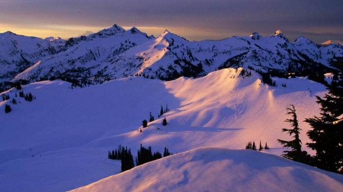 enneigement-pyrénées-fantastique-image-montagne-neige-beauté